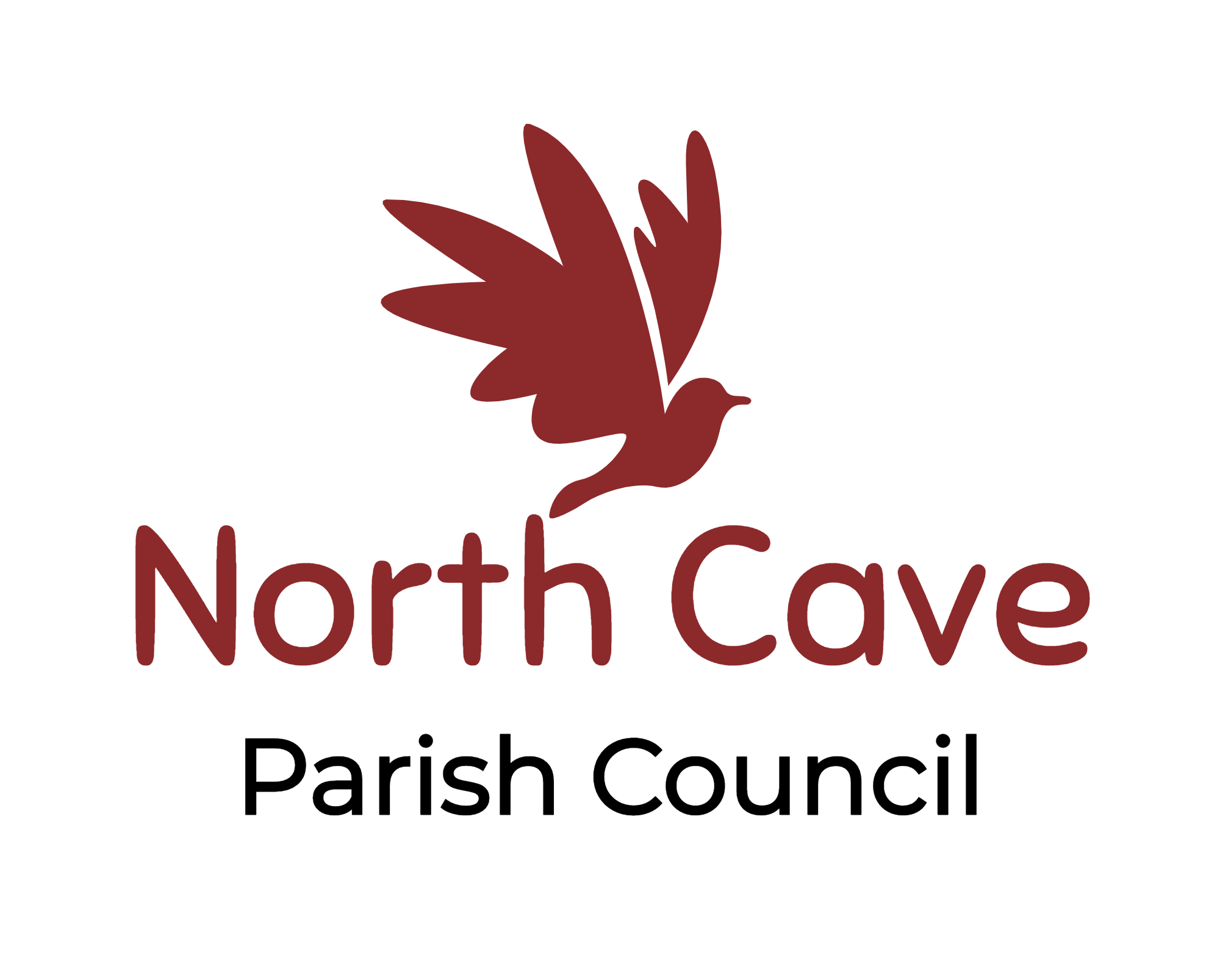 North Cave Parish Council