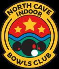 North Cave Bowls Club